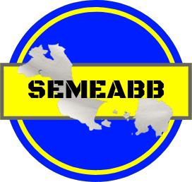 SEMEABB